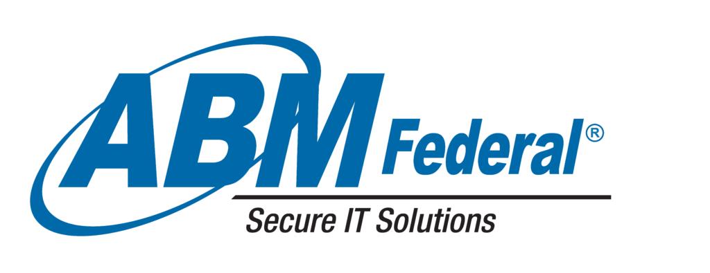 ABM Federal