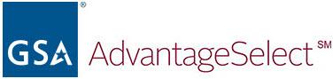 GSA Advantage Select