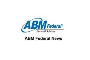 ABM Federal News