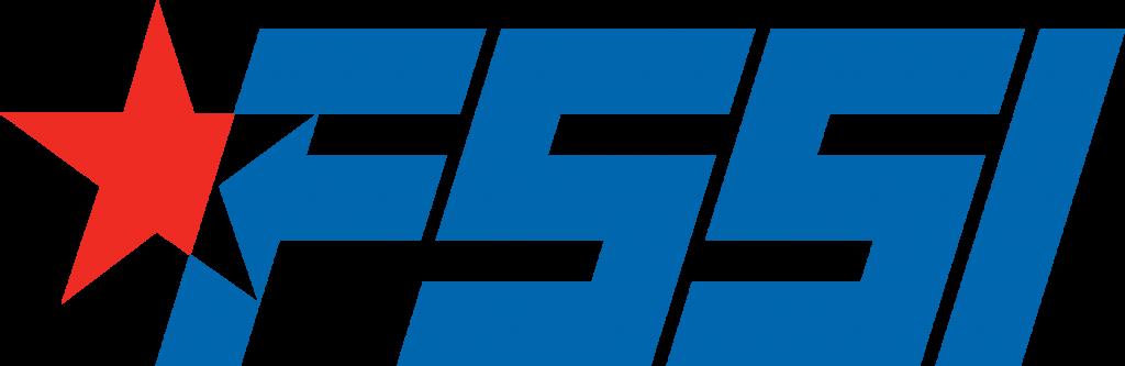 fssi-logo